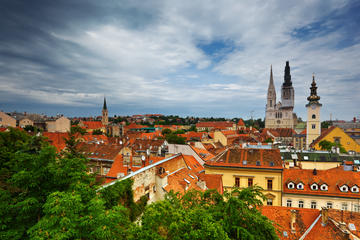 3 Days in Zagreb: Suggested Itineraries