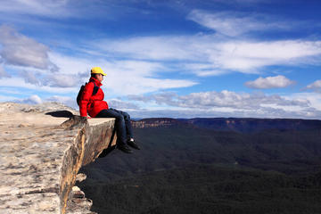 Outdoor Activities in the Blue Mountains