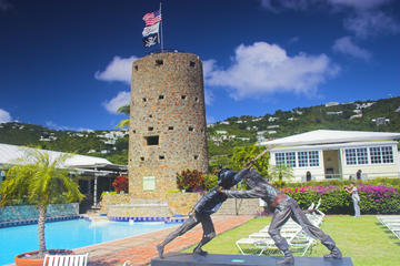 3 Days in St John: Suggested Itineraries