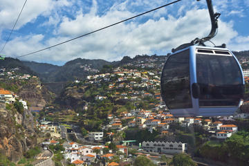 3 Days in Madeira: Suggested Itineraries