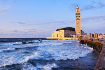 3 Days in Casablanca: Suggested Itineraries