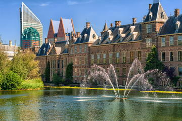 3 Days in The Hague: Suggested Itineraries