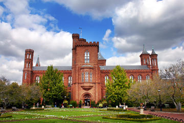 Best Museums in Washington DC