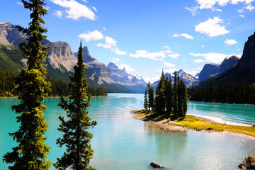 3 Days in Jasper: Suggested Itineraries