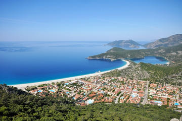 3 Days in Fethiye: Suggested Itineraries
