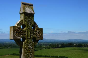 St Patrick's Day and Celtic Heritage in Ireland
