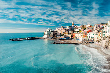 3 Days in Genoa: Suggested Itineraries