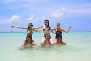 Making The Most Out Of Your Florida Spring Break