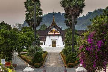 3 Days in Luang Prabang: Suggested Itineraries