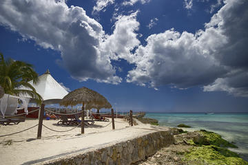 3 Days in La Romana: Suggested Itineraries