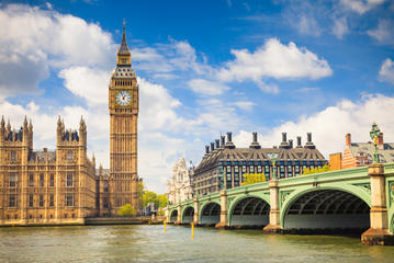 Why You Should Choose the London iVenture Card