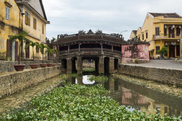 Best Day Trips from Hoi An