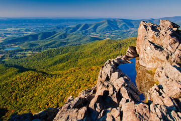 Shenandoah National Park Tours Trips Amp Tickets Virginia