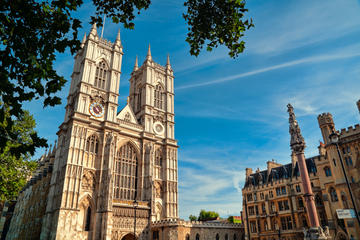 London Your Way: Best Private Tours