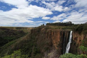 Howick Falls, South Africa