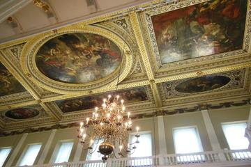 Banqueting House, London