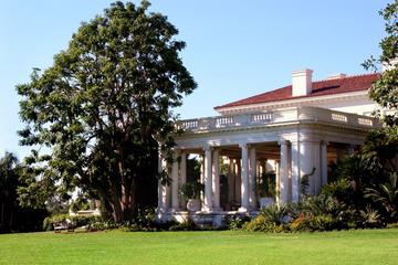 Huntington Library, Art Collections and Botanical Gardens