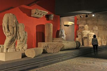 Musee d'Aquitaine