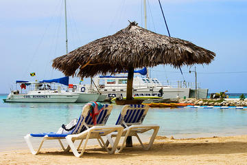 3 Days in Ocho Rios: Suggested Itineraries