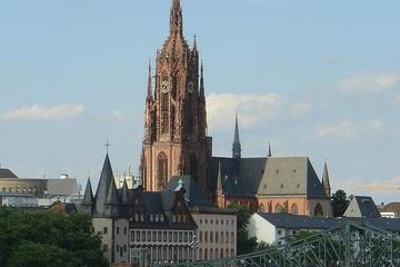 3 Days in Frankfurt: Suggested Itineraries