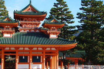 3 Days in Kyoto: Suggested Itineraries