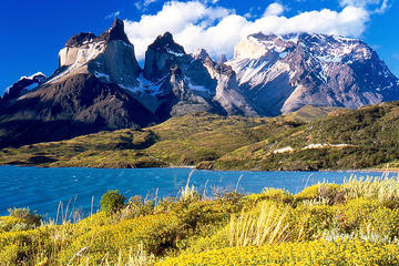 3 Days in Patagonia: Suggested Itineraries