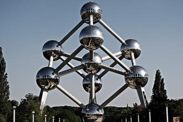 3 Days in Brussels: Suggested Itineraries