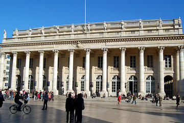 3 Days in Bordeaux: Suggested Itineraries