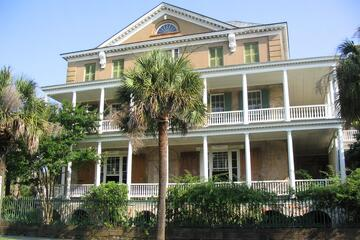 Aiken-Rhett House