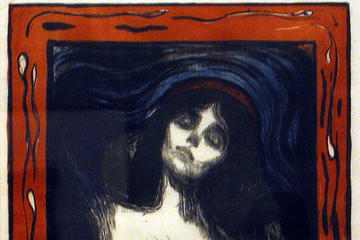 Munch Museum (Munchmuseet)