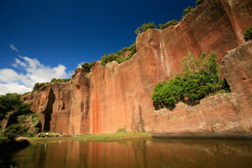 Islands of Portugal Suggested Itineraries