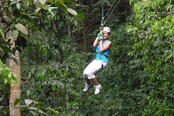 Western Caribbean Shore Excursions