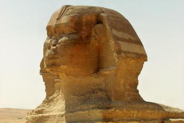 This is not my country! The Dawn of a new Egypt!