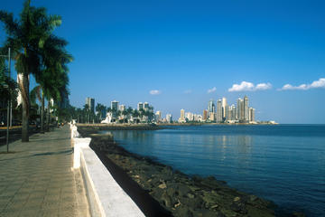 3 Days in Panama City: Suggested Itineraries