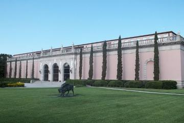 The Ringling Museum of Orlando