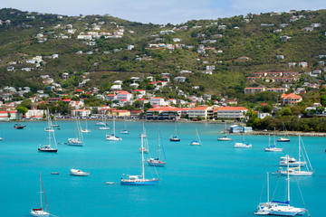 3 Days in St Thomas: Suggested Itineraries