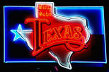 Billy Bob's Texas Honky Tonk