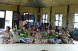 Navua River Village and Kava Ceremony