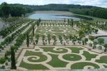 Most beautiful gardens of Europe