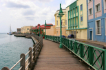 Bridgetown Cruise Port