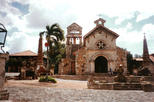 Experience Medieval Europe at Altos de Chavon