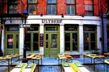 Ulysses: New York's Favorite Bar