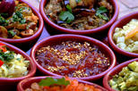 Cooking Class - Enjoy our Cultural Meals