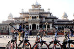 Early Morning Bike Tour in Jaipur- 3 Hours