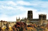Durham City half day tour