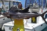 Montego Bay Private Deep Sea Fishing Boat Rental  Jamaica