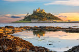 Cornwall & the Cotswolds: Small-Group Tour from London (5-days)