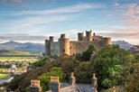 The Highlights of Wales: Small-Group Tour from London (5-days)