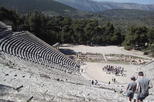 3-Day Classic Greece Private tour