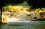 Wine roads of the peloponnese private winery tour plus ancient in athens 399502